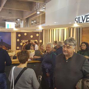 Klimahouse Bolzano 2019